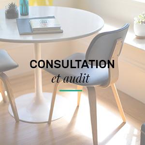 Consultation Aime Ta Marque