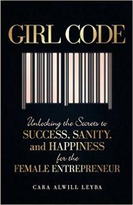 Liste de lecture pour la femme d'ambition_Girl Code