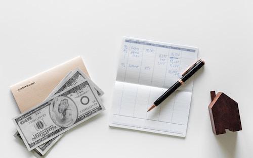 parlons finances