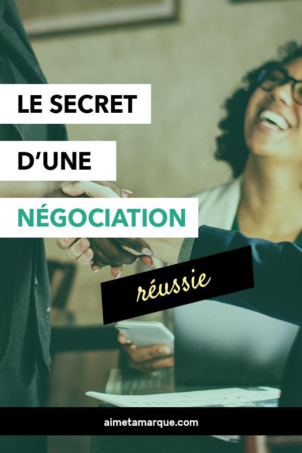 Quel est le meilleur moyen d'obtenir quelque chose? Le demander! En négociation, la façon dont vous vous exprimez peut autant mener au succès qu'à l'échec. Des trucs d'experts à considérer pour votre prochaine négociation, que ce soit pour votre salaire ou autre. #négociation
