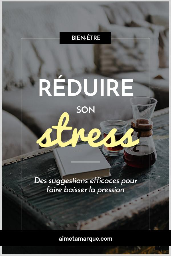 Apprendre à maitriser son stress, c'est possible. Quelques techniques éprouvées afin de réduire son stress et apaiser ses effets indésirables. #stress #zen #méditation #budokan