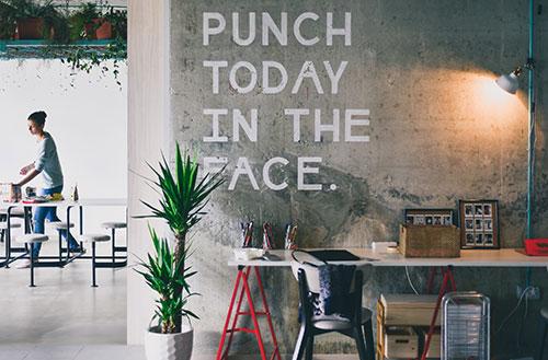 Trop émotive pour l'entrepreneuriat? Comment vivez-vous l'échec?
