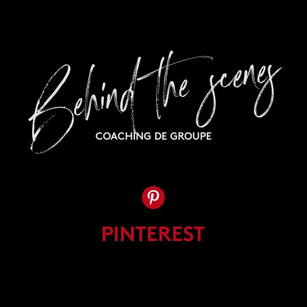 Coaching de groupe_Pinterest