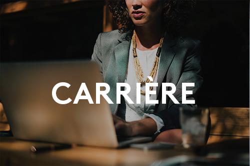 Conseils, astuces et réflexions sur le développement de carrière.