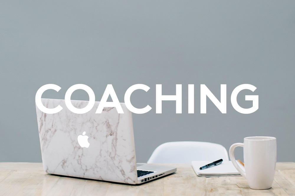 Réseaux sociaux, image de marque, marketing de contenu... le coaching AIme Ta Marque se base sur tes besoins spécifiques.