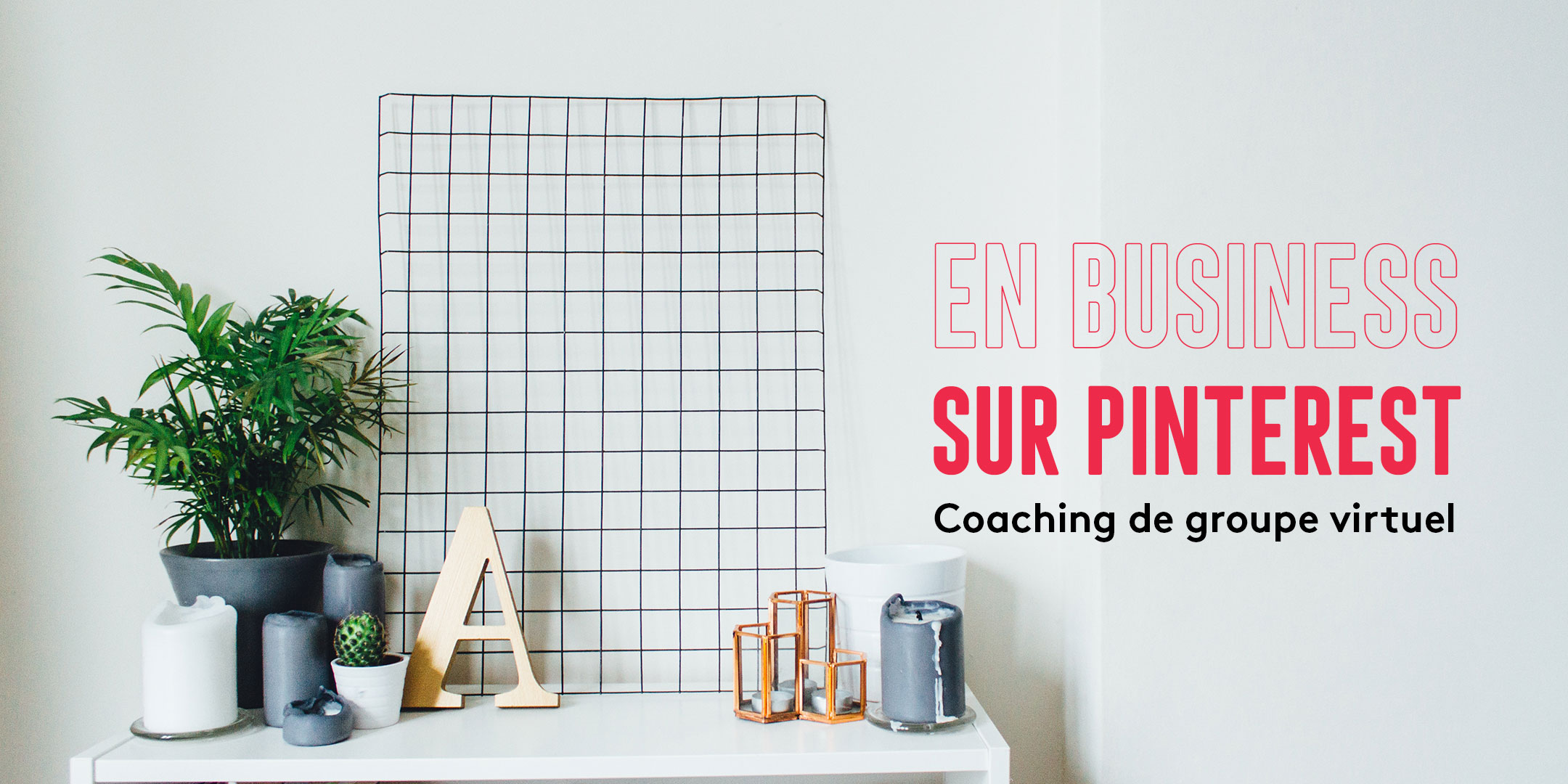 En business sur Pinterest