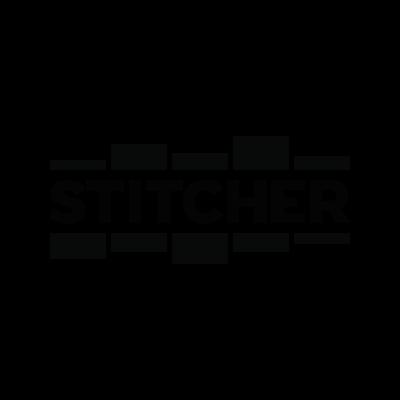 Écoute L'Ambition au Féminin sur Stitcher