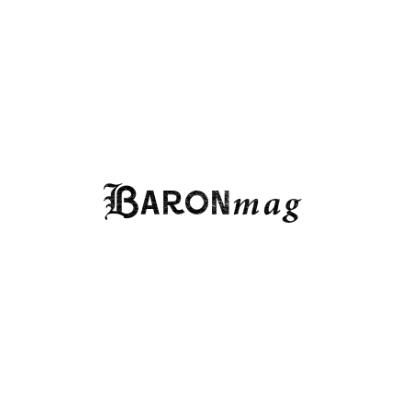 BaronMag - À chacune son succès (juillet 2018)
