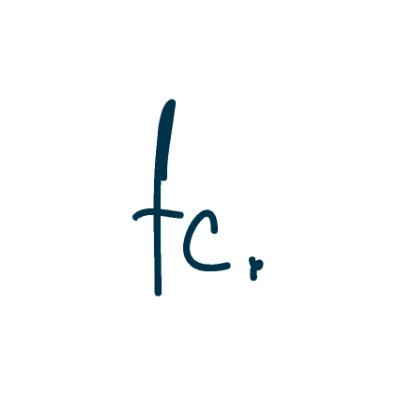 Florian Chambolle - L'importance du branding dans ta stratégie de marque