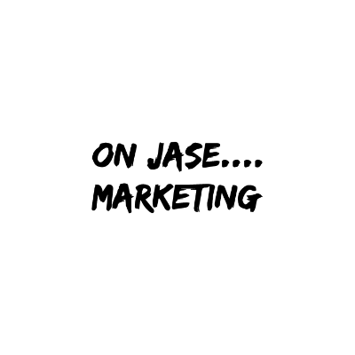 On jase Marketing - Entrevue avec Tatiana St-Louis (mai 2019)