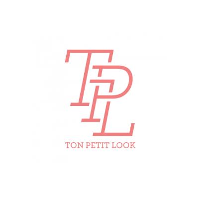 Articles de Tatiana St-Louis sur Ton Petit Look (TPL) (2016-2017)